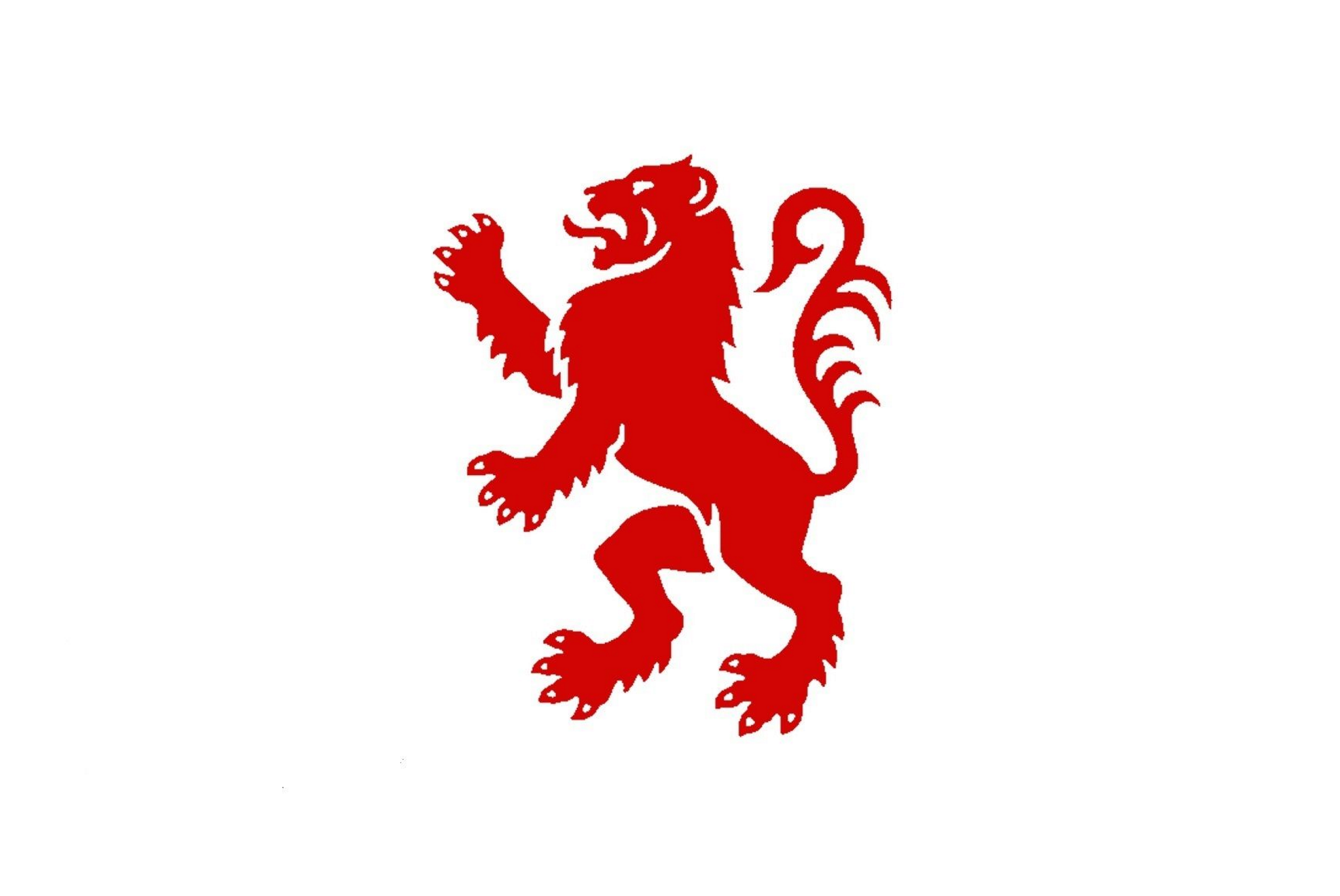 Flag of the Republic of England.png