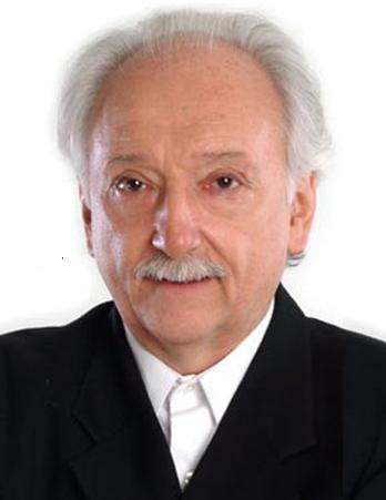Jorge Arrate (Chile No Socialista)