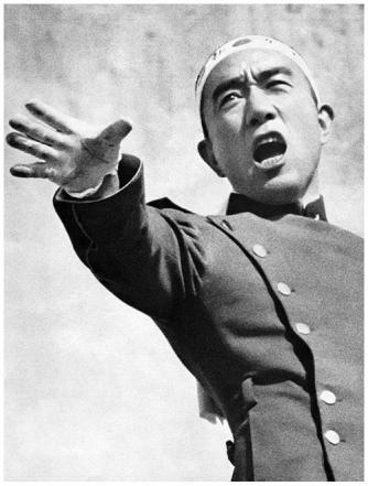 Dai Nippon Teikoku Ni-ban