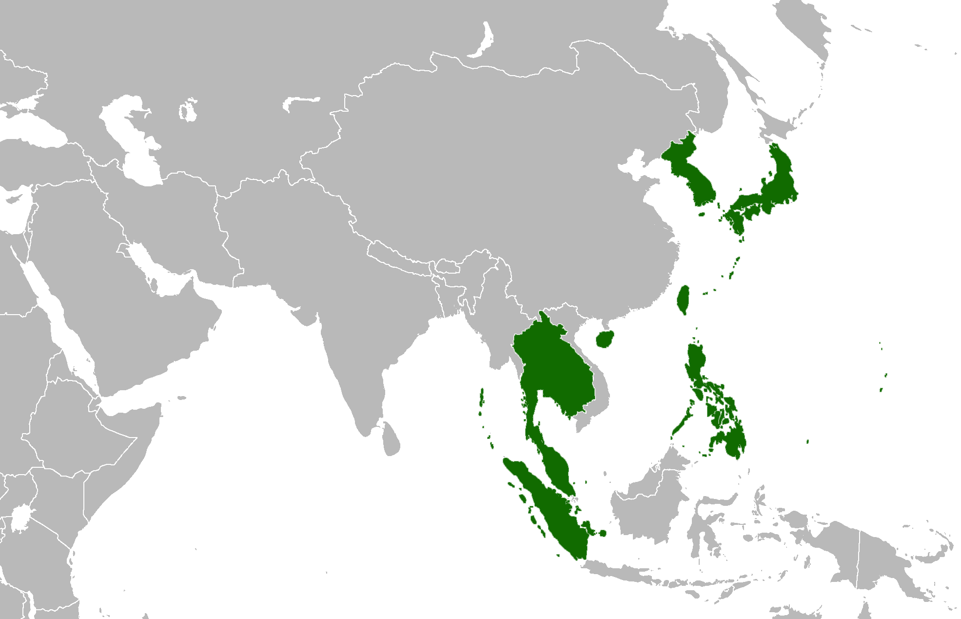 AMP Map of Thailand.png