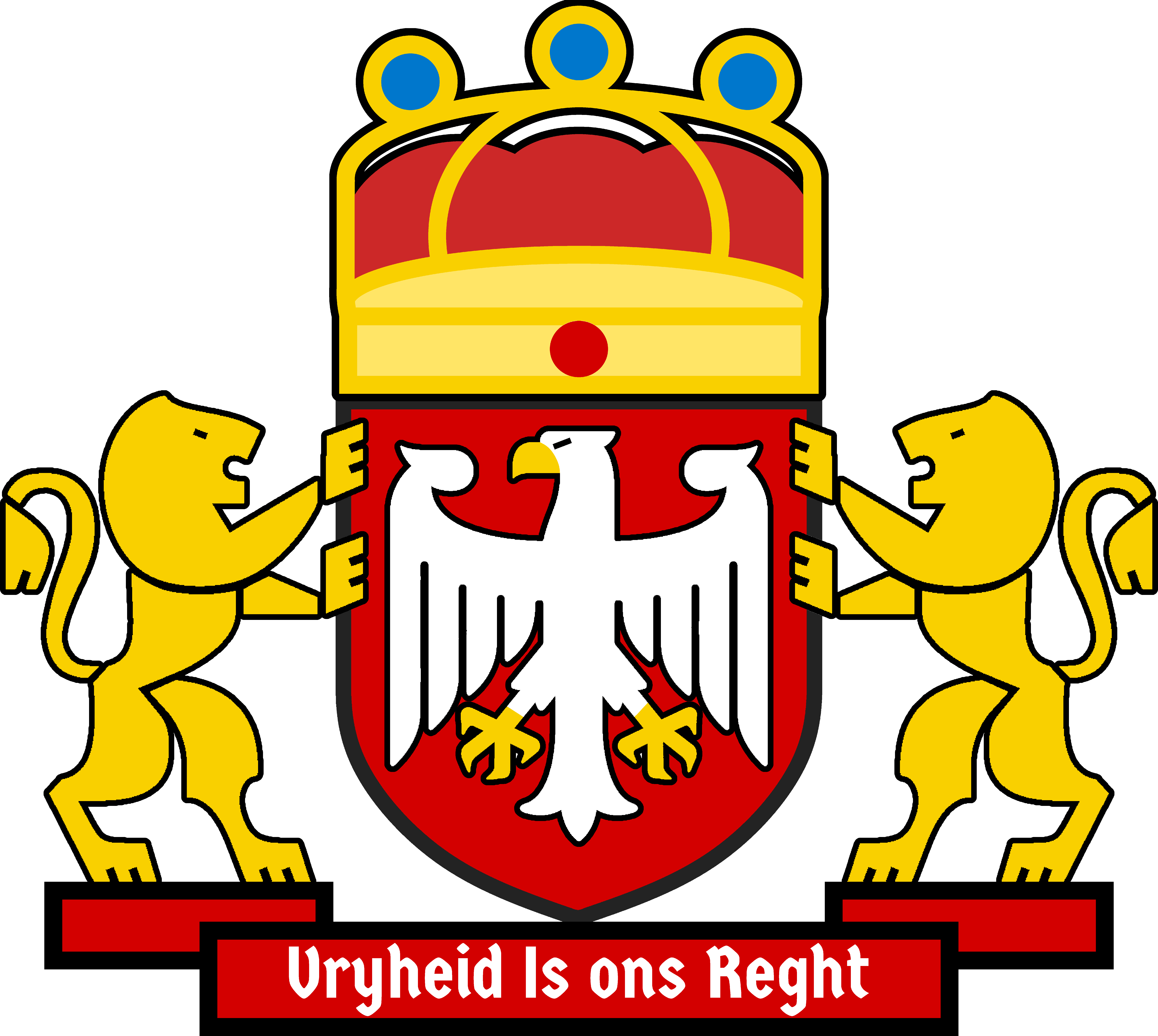 Coat of Arms Belgia V2.5.2 Small.png