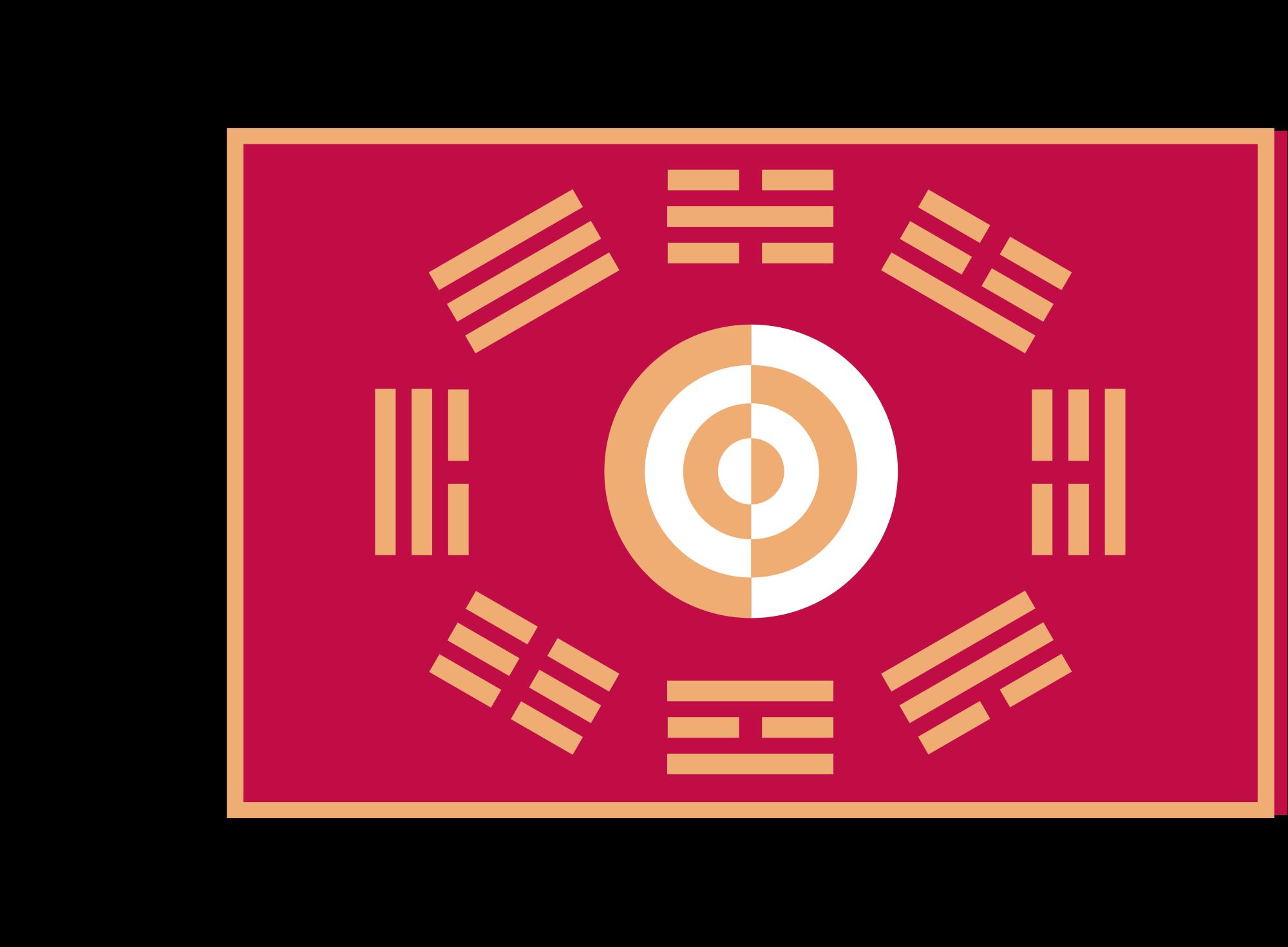Imperio de Corea (MNI)