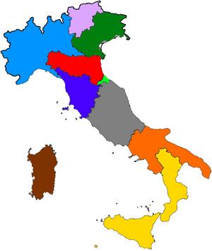 Italia GNW.png