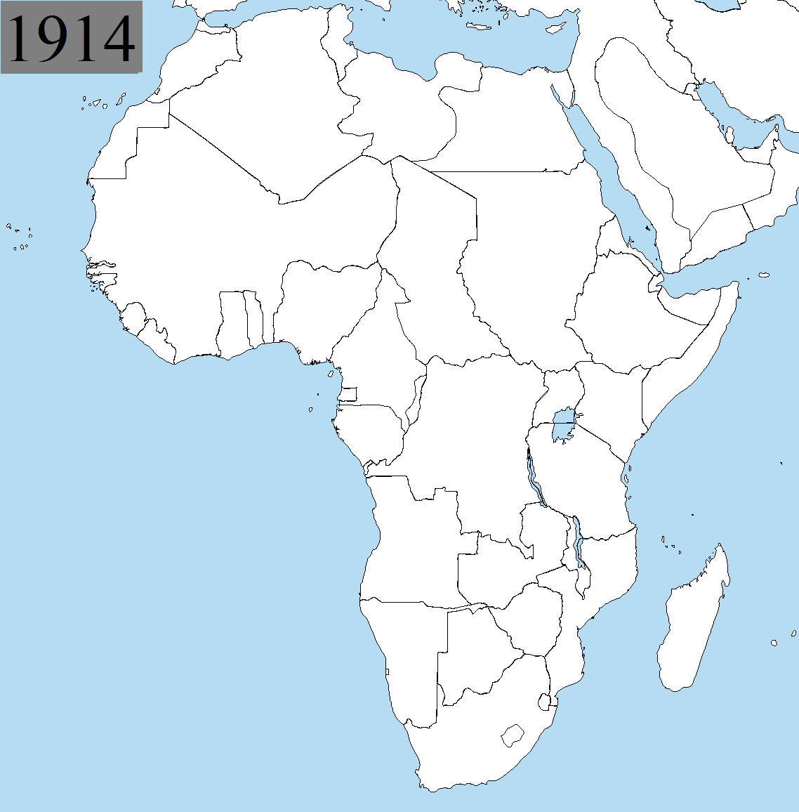 Africa1914.png