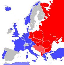 Europa mapa 1951.png