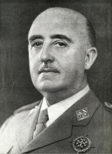 Francisco Franco.jpg