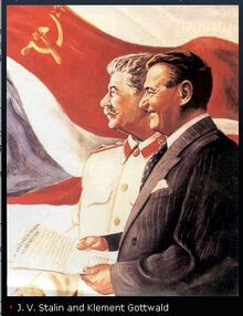 Klement Gottwald - Stalin.JPG