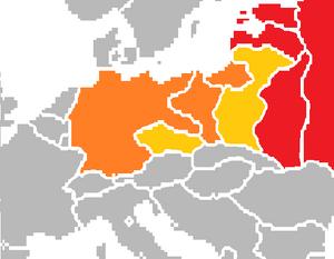 Molotov–Ribbentrop Pact 1937 (Avare).png
