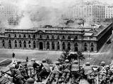 Revolución de 1977 (Chile No Socialista)