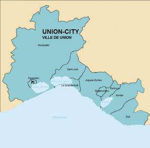 Union-City.png