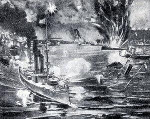 Испано-американская война.jpg