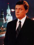 Явлинский и Кремль.jpg