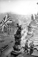 Bandera del Reino Unido sobre el Reichstag.png