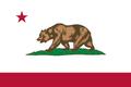 Flag of Alta