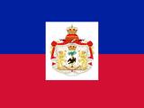 Haiti (Concert of Europe)