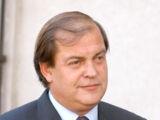 Francisco Vidal (Chile No Socialista)