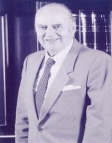 Hugo Gálvez (Chile No Socialista)