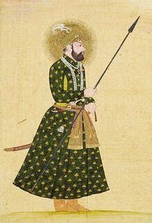 Jahandar Shah of India.jpg