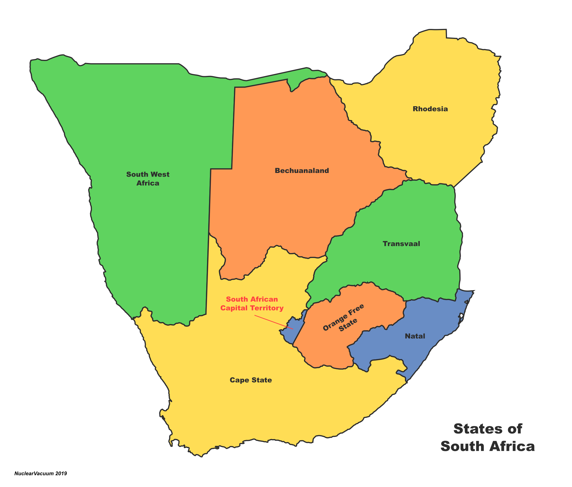 Map of South Africa (Russian America).png