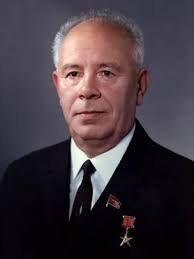 Nicolas Podgorni (ASXX)