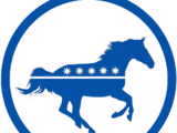 Partido Conservador (Utopía Española)