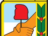 Peronismo (Ucronía Peronista)