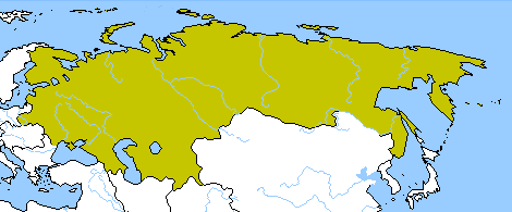 Russian Empire AC.png