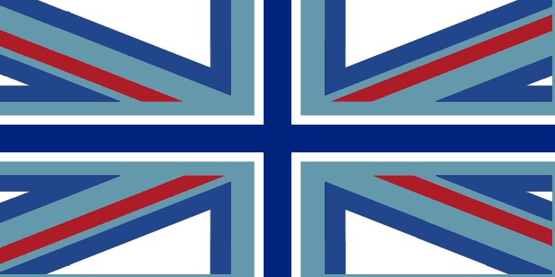 British Flag Alt 7.png