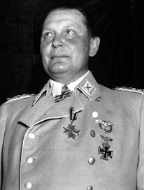 GoeringcaptР.jpg