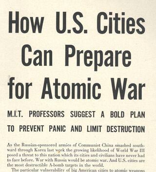 Afiche USA.jpg