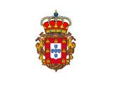 Guerra Guaranítica (Mancomunidad Hispánica)
