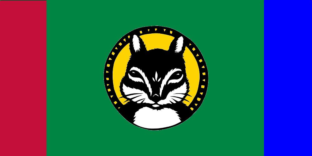 California Chipmunk Flag 2.png