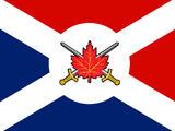 Canadian Empire
