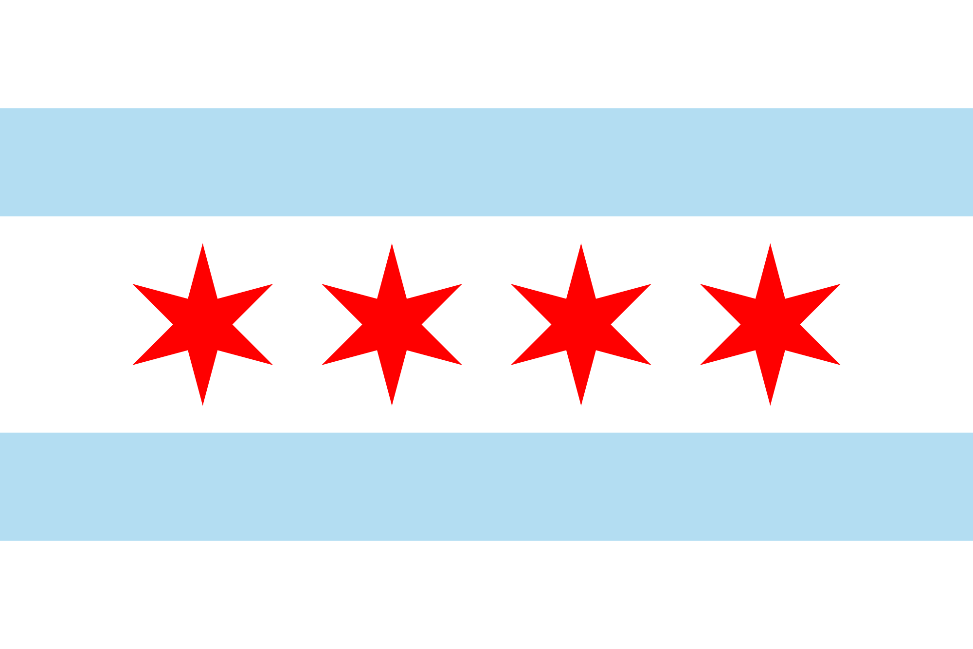 Federal Republic of Chicago (Yellowstone: 1936)