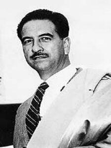 Julio Durán (Chile No Socialista)