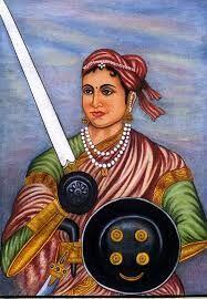 Queen of jhansi.jpg