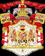 Испания PN.png
