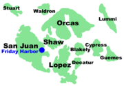 Republic of San Juan (1983: Doomsday)