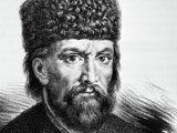Емельян Пугачев (Землю крестьянам)