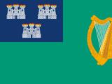 Ciudad de Dublín (Gran Imperio Alemán)