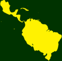 Federated States of Columbia FSC banner.png