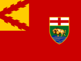 Assiniboia (Imperial M4)