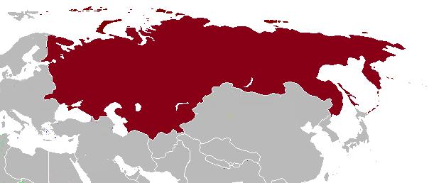 Rusia (ASXX)