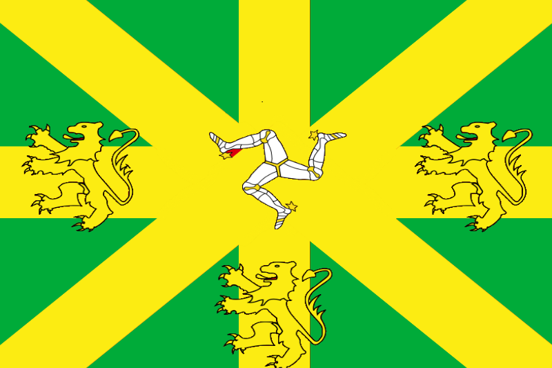 Possible Flag Anglesey4.png