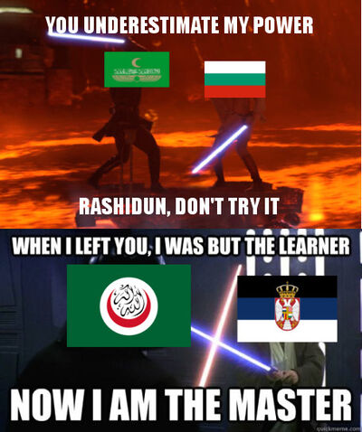 Rashidun meme.jpg