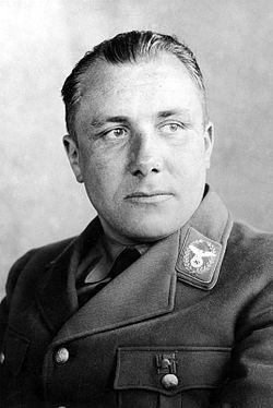 183-R14128A, Martin Bormann.jpg