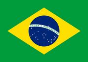 Brazylia.png