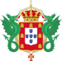 Dinastia de Bragança.png
