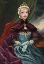Elsa I (Principia Moderni III Map Game).jpg
