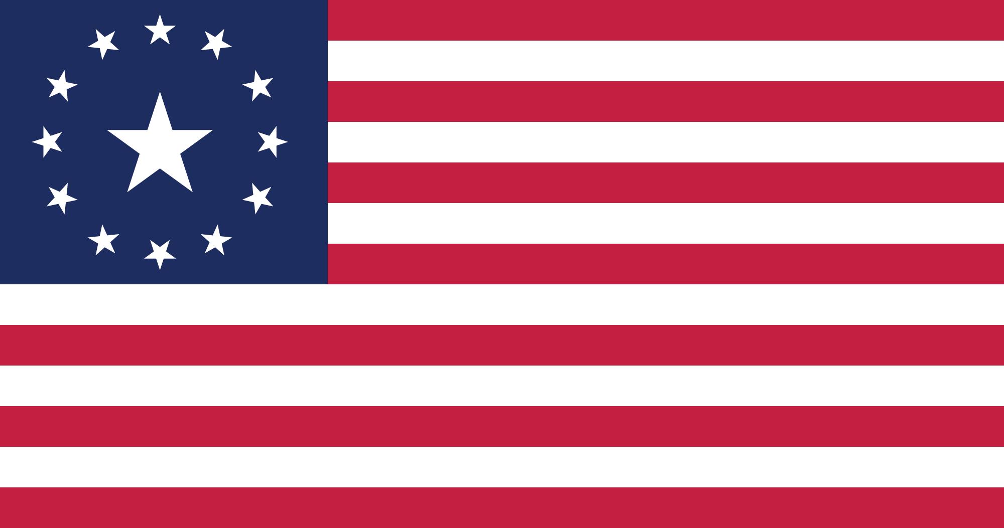 Enclave Flag (A Shattered World).png